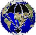 foto airborne division heeswijk